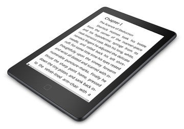 How do i Unfreeze My Kindle Paperwhite 1-877-690-9305