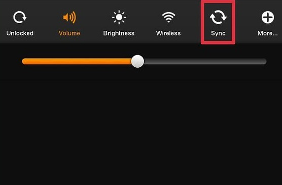HOW TO Sync KINDLE Fire