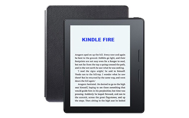 KINDLE CUSTOMER SERVICE PHONE NUMBER